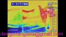 Cooling Gel Mattress Pad | Cool Gel Mats | Cool Gel Mat |  Cool Gel Pad