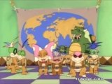 TV Trash: Super Mario 3/Super Mario World