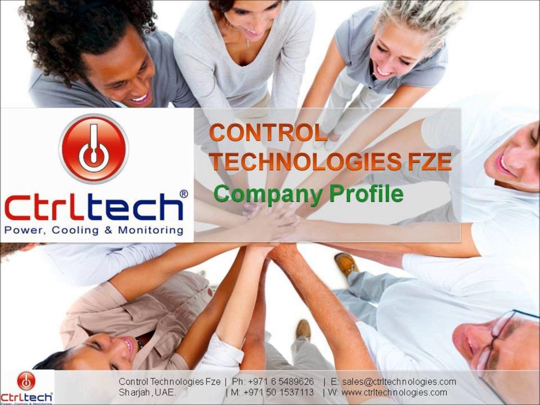 CtrlTech: Dehumidifier, stabilizer, regulator, Close control unit, water  leak detection, Precision air conditioner, Air cooler, servo, AVR, supplier  in Dubai, Doha, muscat