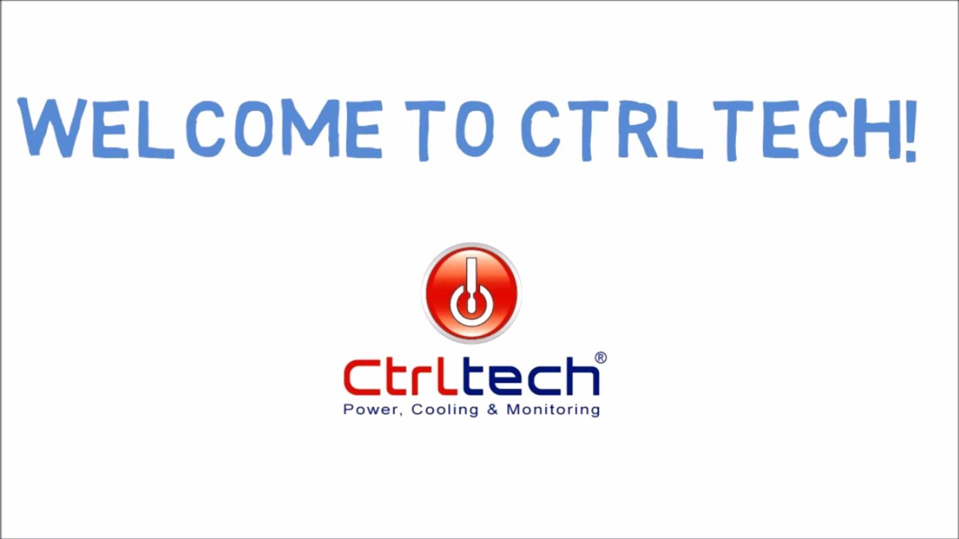 Control Technologies FZE (CtrlTech), Dubai, Sharjah, Abu Dhabi, UAE