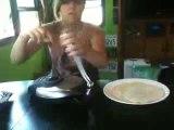 roti maker amaizing latest technology,, 03365701000**