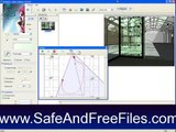 Get Artlantis Studio (French) 2 1 Serial Number Free Download