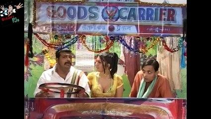 Desi Hot Jokes |Trucker Jokes & First Night  Wedding Jokes.