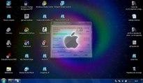 Activar Windows 7 (32 Bits) (64 Bits) Todas las versiones (2012)