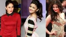 Alia Bhatt Dumps Kareena Kapoor Chooses Aishwarya Rai – Alia Reacts