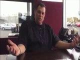 Used Car Dealer Las Vegas, NV | Used Car Dealership Las Vegas, NV