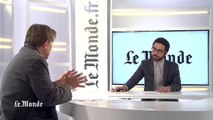 Sarkozy : comment les affaires alimentent la défiance des Français envers la politique