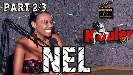 Kouler Pei - Nel - Part 2/3