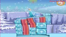 Video Frozen Full Movie 2014 - Disney Frozen Full Movie Game 2014  Elsa Frozen And Games Compilation