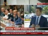 Grup Başkanvekili ve Adıyaman Milletvekili Ahmet AYDIN, Cumhurbaşkanı Adayımız İçin Büyük Bir Uzlaşma ve Konsensus Var