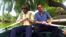 TV3 - Ànima - FESTIVAL popArb