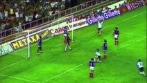 Jean-Luc Ettori et France-Allemagne en Coupe du Monde...