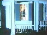 Le Piege ( 1979 - bande annonce VF )