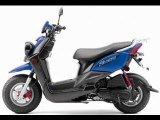 2002-2004 Yamaha YW50 Zuma Service Repair Factory Manual INSTANT DOWNLOAD (2002 2003 2004)
