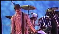 Nirvana Hollywood Rock II