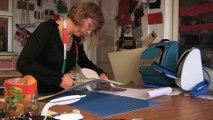 L'Européen d'à côté : La réinsertion par le recyclage en Poitou-Charentes