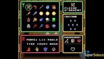 Zelda Link to the Past : Tour de Ganon - Ganon