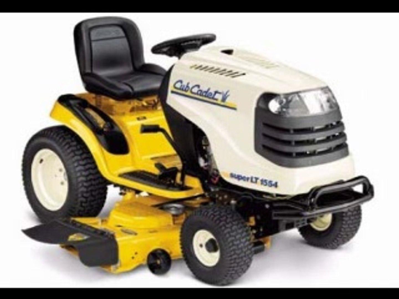 Array - cub cadet 1000   1500 series riding tractors service repair workshop manual download  rh   dailymotion com