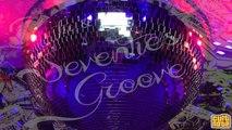 Fir & Cap - Seventies Groove