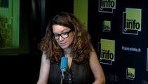 Nicolas Sarkozy : le « oui mais » des dirigeants UMP