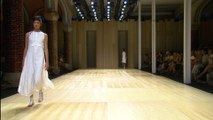 """""""WHO"""" LIVE Spring Summer 2015 080 Barcelona Full Show by Fashion Channel"""