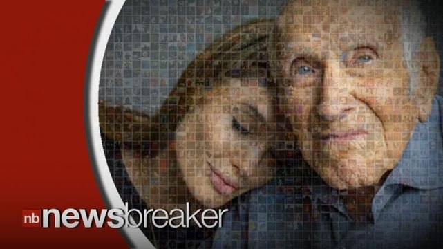 Angelina Jolie Reacts to Friend Louis Zamperini's Death at 97