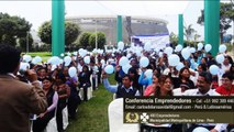 Talleres de Motivación, Integración, Autoestima, Superación, Comunicación - Perú Conferencista Internacional