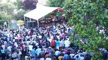 Fête de la musique 2014, les Outre-mer se savourent en musique
