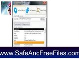 Download FileScan Tool Pro 7 7 6 Product Number Generator