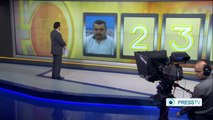 "Al-Qassam Brigades warns Israel against any ""stupid action"""