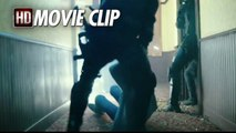 The Purge Anarchy (2014) - Clip: Kidnapped