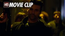 The Purge Anarchy (2014) - Clip: Convince to Stay