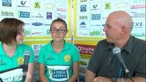Finale du 9ème Trophée Emile Terrier, Sport Boules, Satolas et Bonce 2014
