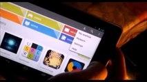 Codes gratuite carte Google Play cadeau Google Play cadeau générateur [NEW 2014] 15 $ 25 $ 50 $