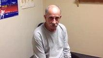 Best Chiropractor Granite City IL 618-451-8830 Patient Testimony Low Back Pain