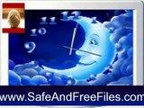 Download Free Screensavers 2.3 Serial Code Generator Free