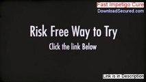Fast Impetigo Cure PDF Download - Get It Now