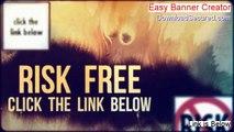 Easy Banner Creator Reviews (Legit Review 2014)