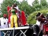 Carnaval 2005 Antillais à paris