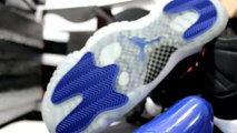 Where to buy best replica Air Jordans【Cheapcn.ru】 Fake Air Jordan 11 AAA Retro Shoes Review Cheap Wholesale Women Kids Jordans online Discounts Jodan shoes collection