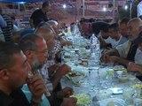 Jérusalem: les obsèques du jeune Mohammed se préparent - 04/07