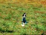 Emilys Video AMV Final Fantasy 6,7,8,9,10- Big Blue Sea - Bob Schneider