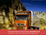 BAFRA NAKLİYAT 0507 661 71 88 | BAFRA NAKLİYECİLER | BAFRA EVDEN EVE NAKLİYAT | BAFRA NAKLİYE | BAFRA TAŞIMACILIK | BAFRA NAKLİYE FİRMALARI | BAFRA NAKLİYECİLERİ | BAFRA AMBAR | BAFRA LOJİSTİK | BAFRA TAŞIYICILAR KOOPERATİFİ | BAFRA EVDEN EVE TAŞIMACILIK