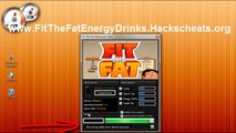 BEST GAME - Fit the Fat Cheats & Tricks - Fit the Fat !