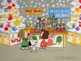 TV Trash: It's the Easter Beagle, Charlie Brown