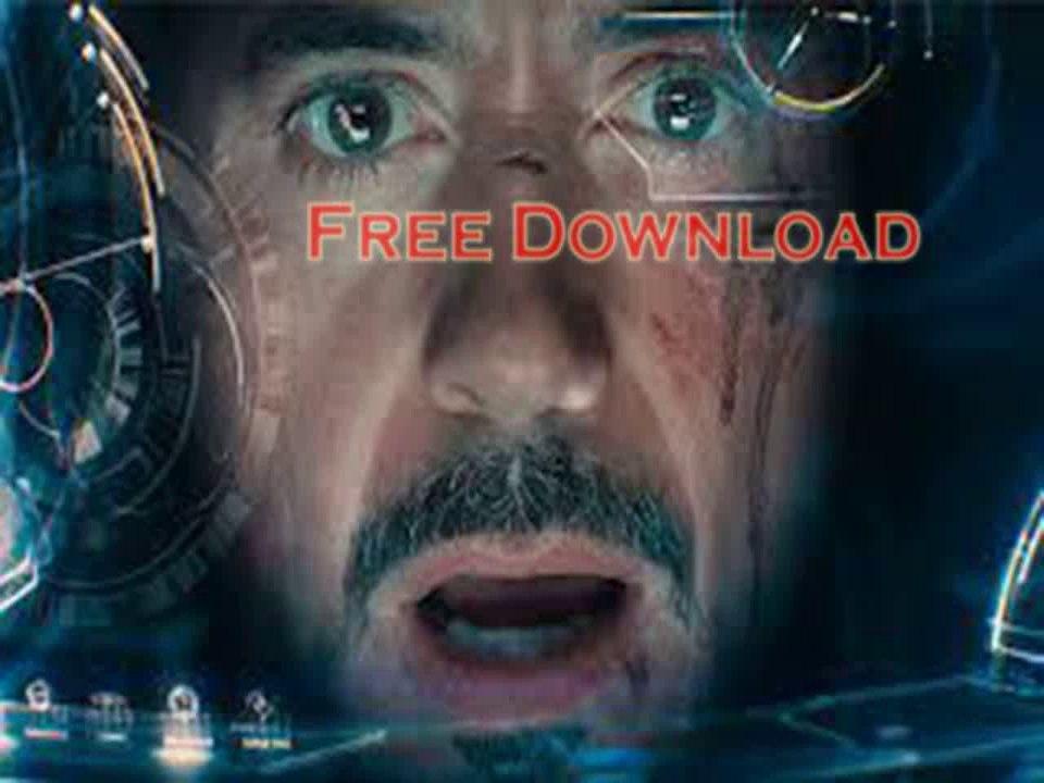 %yasR% gui format fat32 download