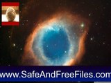 Download Nebula Screensavers # 2 Serial Code Generator Free