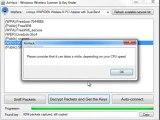 Comment Telecharger un logiciel pour pirater mot de passe wifi Gratuit
