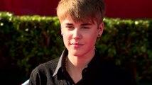 Justin Biebers Wohngebäude stellt Sicherheitspersonal ein, um die Partys im Zaum zu halten