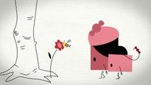Les sciences participatives : programme Vigie Nature
